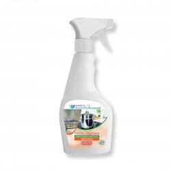 HOME PROFESSIONAL Kitchen spray grease remover 500 ml