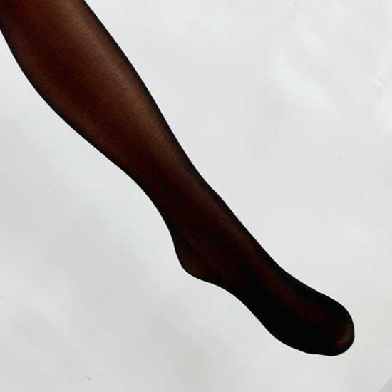 IKA STRETCH knee-socks