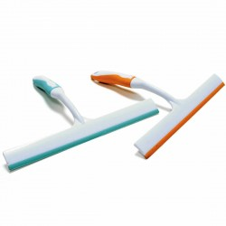 PRO HOME squeegee for windows 30 cm