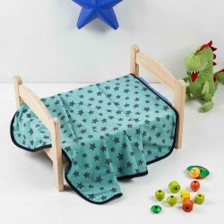 MARS children's blanket 70 x 95 cm