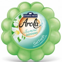 JASMIN gel air freshener