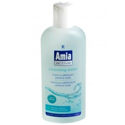 AMIA Active cleansing water