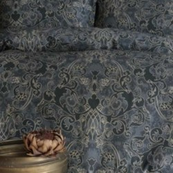 CERA exclusive linen Issimo Home