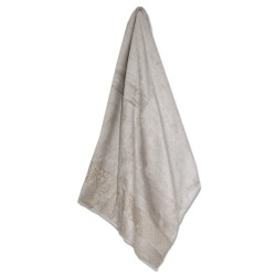 RAVENNA bamboo towel Issimo Home - Beige