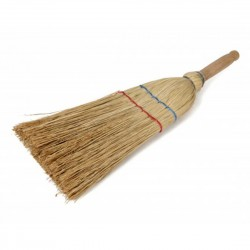 Broom CIROK 43 cm short