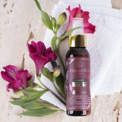 CLASSIC Spray for hair protection and treatment 5 in 1 L'Cosmetics