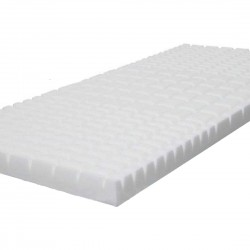 COLUMBIA anti-decubitus sandwich mattress