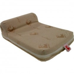 ORTHOPET with pillow - mattress for dogs and cats