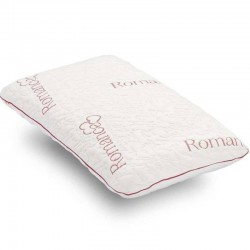 Venezia romance orthopedic pillow 40 x 70 cm
