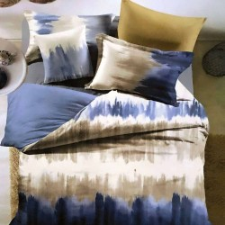 ARIANA bed linen