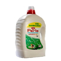 Perle UNIVERSAL Washing Gel 5.65 Liter
