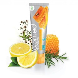 BIOMED Propoline toothpaste
