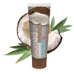 BIOMED Superwhite toothpaste