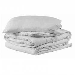 Antiallergic pillow Issimo ALOE VERA 50 x 70 cm